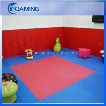 Mma Floor Mats For Sale