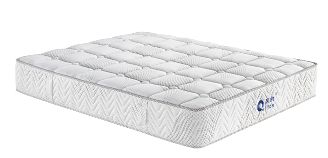 hilton hqdefault beds watch ii youtube dreams mattress suite sweet serta