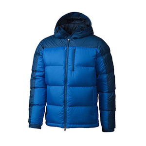 Fashion winter mens down jacket with hood RYH-057