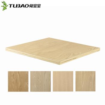Oak Plywood Sheet 3 4 Price Philippines Buy Plywood Plywood Sheet
