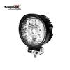 Wholesale auto parts led working light 4x4 off road vehicles 27W Cree led auto parts