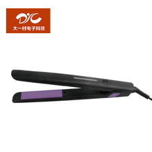 Cheap Price Ceramic Flat Iron Fast Heat Design hair straightener from italy