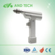 Electric cannulated Drill, orthopedic electric instruments for surgery.