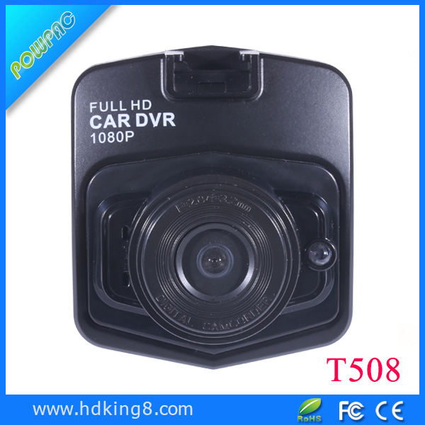 Factory Cheapest OEM Mini Dash Cam F198 H198 car dvr full hd nt96220 1080p