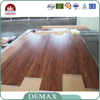 /product-detail/pvc-standard-badminton-court-flooring-sports-flooring-60697384372.html
