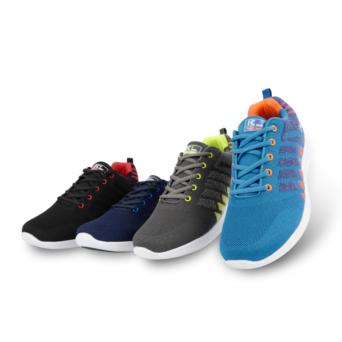 men men Made china and sport shoes running fashion in wholesale sneakers qx7wvCZ