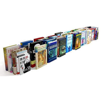 Favorable english book and all kinds of book printing
