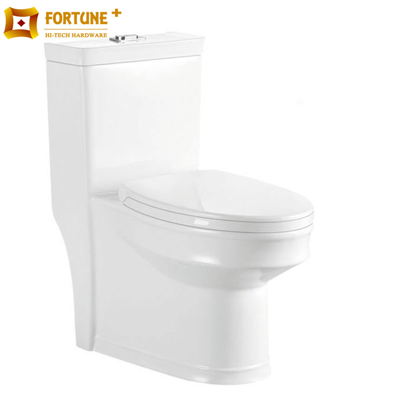 bathroom floor high wc toilet ceramic bidet fancy toilets