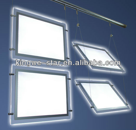Super Slim Led Plexiglass Light Box - Buy Plexiglass Light BoxFrameless Led Light BoxLed Backlit Light Box Product on Alibaba.com & Super Slim Led Plexiglass Light Box - Buy Plexiglass Light Box ... Aboutintivar.Com