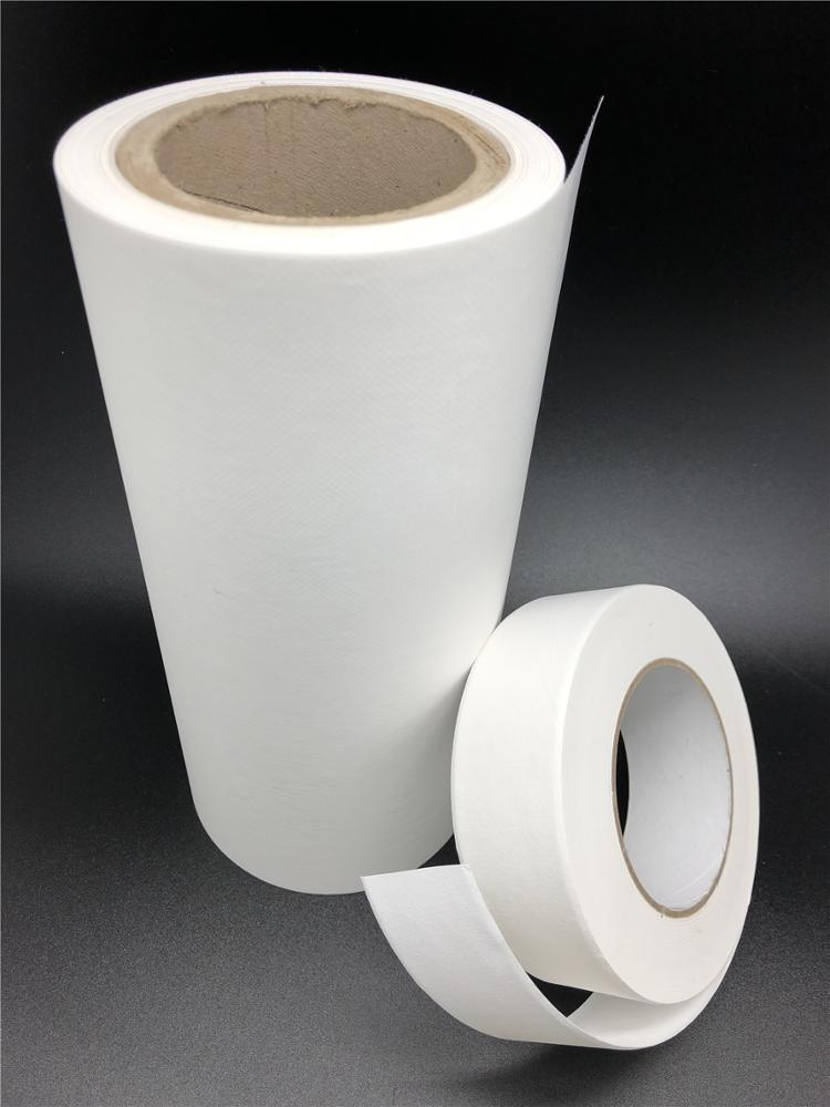 corrugated air paper <strong>6</strong>&quot; <strong>carbon</strong> <strong>filter</strong> materials