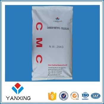 Chemical Industry Cmc Powder For Wallpaper Buy Cmc Powder For Wallpaperchemical Industrychemical Industry Cmc Product On Alibabacom