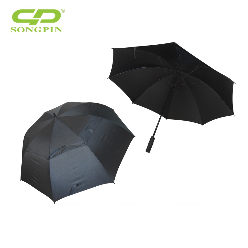 alibaba china umbrella manufacturer custom design rain umbrella wholesale