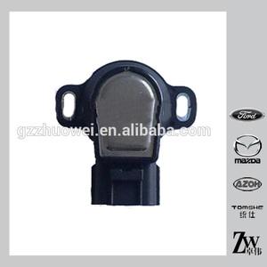 China New Auto Throttle Position Sensor For Mazda ,B6HF-18-911