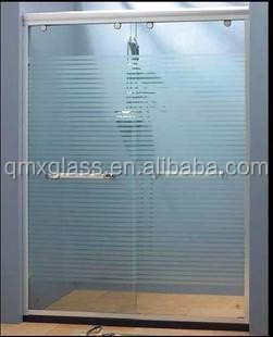 Exceptional Shower Glass Holder, Shower Glass Holder Suppliers And Manufacturers At  Alibaba.com