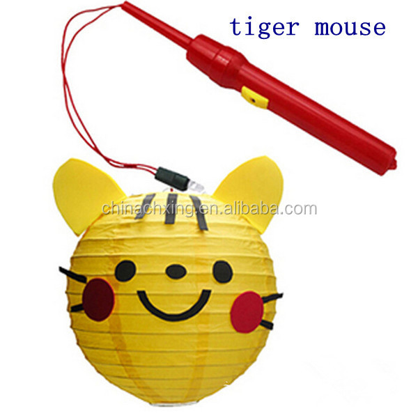 Mouse Paper Craft Source Quality Mouse Paper Craft From Global Mouse