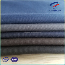 factory made soil release flame retardant fancy shaoxing fabric