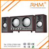 /product-detail/2-1ch-computer-speaker-with-usb-laptop-speakers-with-woofer-home-theater-60419001826.html