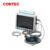 CONTEC CMS8000 Multiparameter vital sign monitor ce CONTEC approved SpO2 cardiac blood pressure Patient Monitor