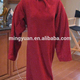 snuggie / sleeve coral fleece blankets for adult or kid