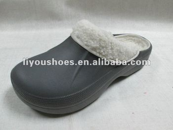 precio competitivo c74b5 10499 Barato Zuecos Para Chef Con Dibujos Animados Zapatos Descalzo - Buy Zapatos  De Enfermería Zuecos,Zuecos De Colores Para Las Mujeres,Chef Zapatos ...