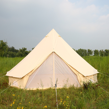 UK standard 6M Bell Tent/ Canvas tent for sale belle & Uk Standard 6m Bell Tent/ Canvas Tent For Sale Belle - Buy Bell Tent ...