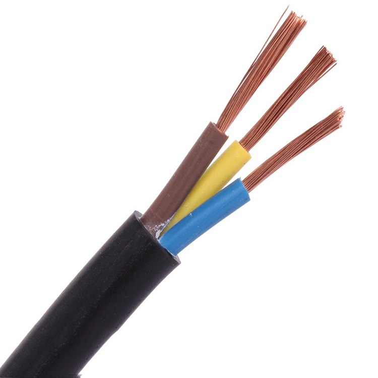 3x1.5 Cable, 3x1.5 Cable Suppliers and Manufacturers at Alibaba.com