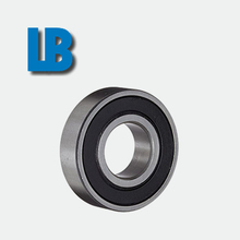 China's Leading Ball Bearings Manufacturer