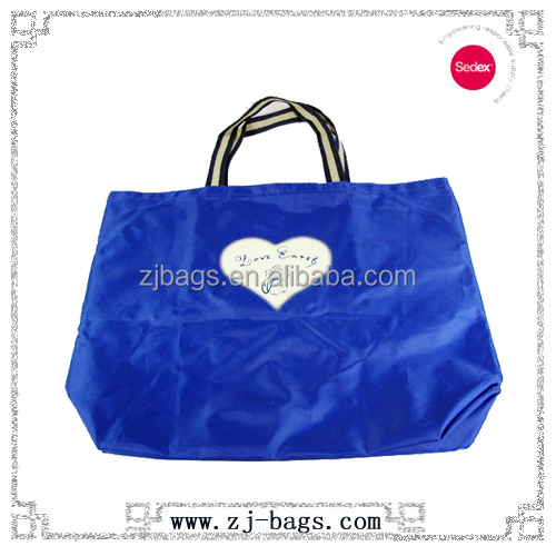 hot sale & high quality pp bag 50kg for sugar hospital