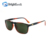 New Arrival Latest Design Custom Branded Sunglasses