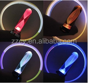 Wholesale bicycle led strip light/bicycle led tire flash light ...