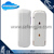 LCD automatic air freshener dispenser liquid crystanumerical control fragrant machine