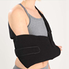 CE certificated bestselling orthopedic adjustable arm sling