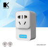 wifi gsm power socket GSM remote control scoket