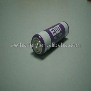 EWT High Power Capacity super heavy duty R6P SIZE AA UM4 1.5v carbon zinc dry cell battery for Digital Products use