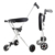 fashion new popular china baby stroller factory compact baby stroller