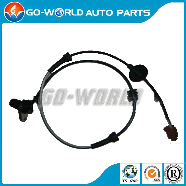 For Nissan Rogue 08-13 Front Right or Left ABS Wheel Speed Sensor 479101DA1A TA