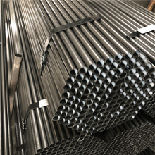 New Attractive Building material Round Galvanized Steel Tube