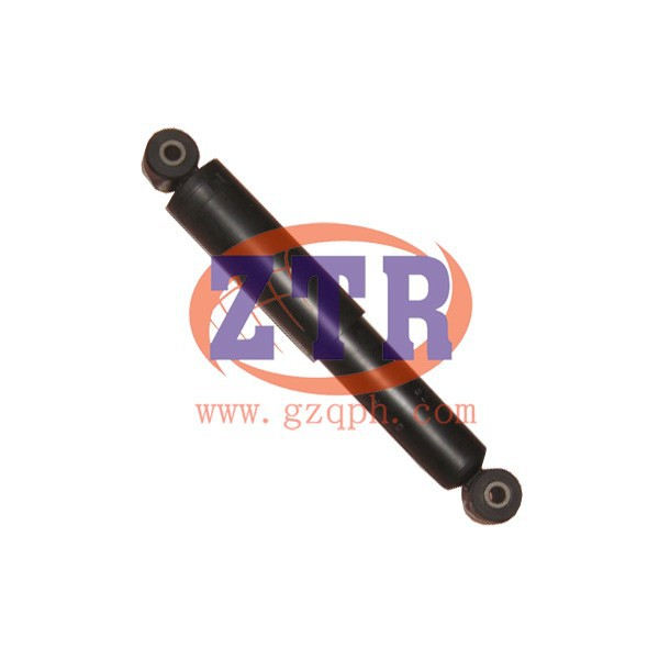 Auto Parts Shock Absorber For Acura Mdx 56211s3va05 2003-2006 ...