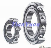 all kind all size aisi52100 bearing steel ball