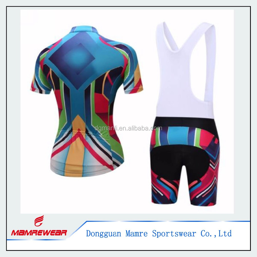 492b8061d China sporting goods cycling wholesale 🇨🇳 - Alibaba