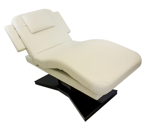 ceragem master v3 with tourmaline jade massage bed