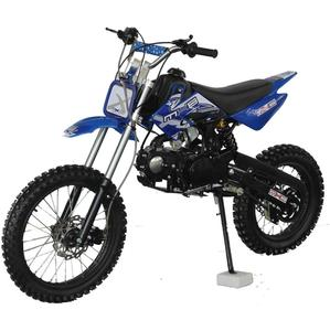 Smart new model 110-125cc pit dirt bike motorcycle in China production smart 2 seater motorcycle sports bike 125cc 2 wheel motor