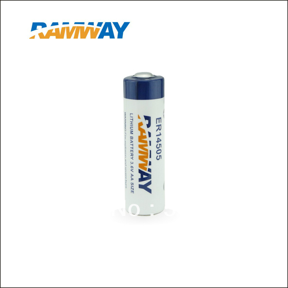 er14505 battery aa battery aa lithium battery from ramway in primary dry batteries from. Black Bedroom Furniture Sets. Home Design Ideas