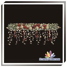 https://sc02.alicdn.com/kf/HTB1Zk0PRpXXXXaNXXXXq6xXFXXXj/Artificial-decorative-lighting-indoor-outdoor-christmas-wreath.jpg_220x220.jpg