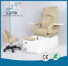 best price salon furniture foot massage chair pretty pedicure chair