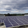 China on grid solar panel system 10kw home solar system