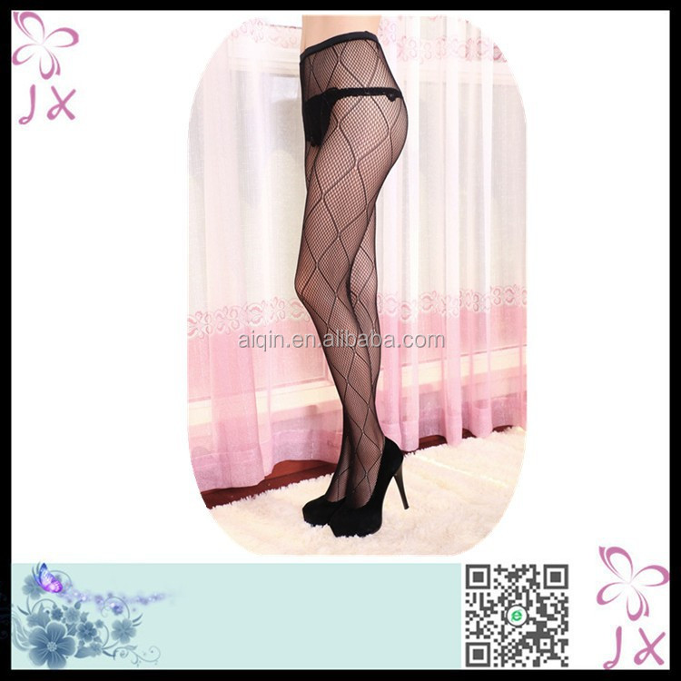 Supplier Pantyhose Suppliers From 67
