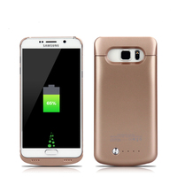 4000mah battery case for Samsung note 5,note 5 battery case