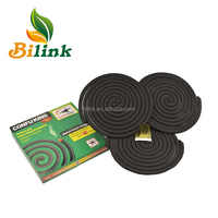 Moskito killer summer products best selling products plant fiber mosquito coil