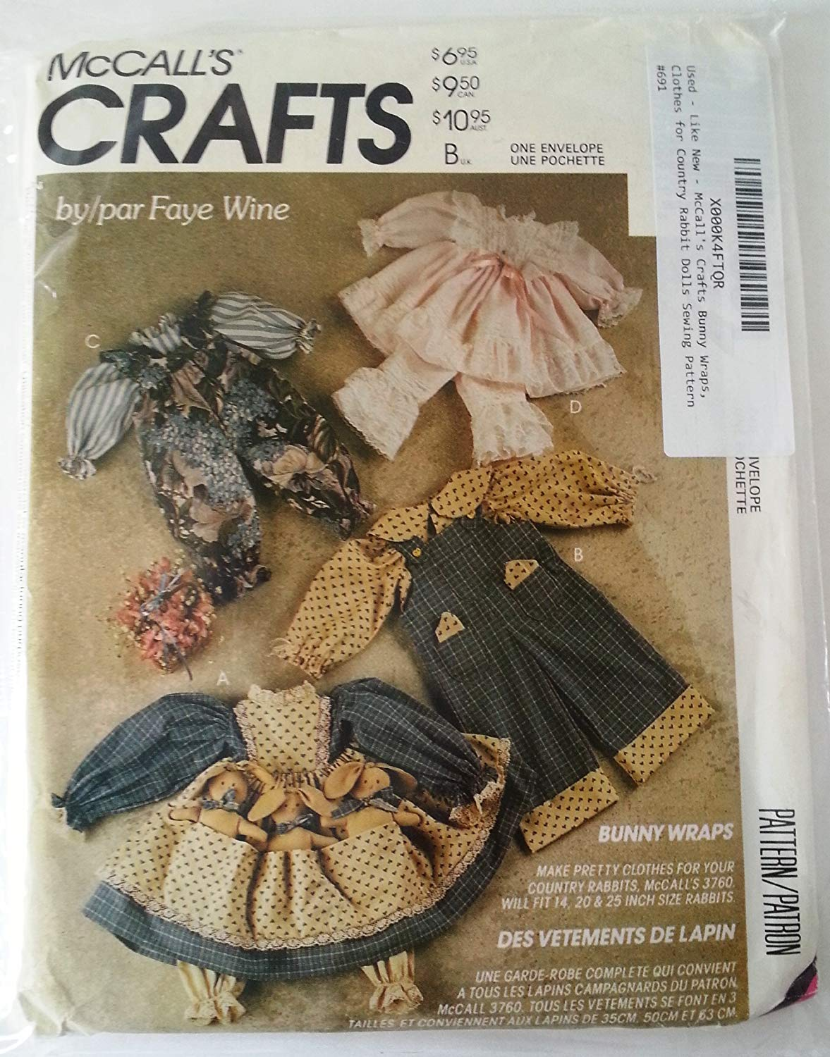 Cheap Free Knitting Pattern For Dolls Clothes Find Free Knitting